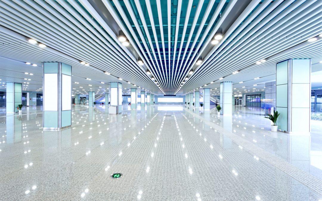 A Guide For Energy-Efficient Lighting In Houston Pt 2
