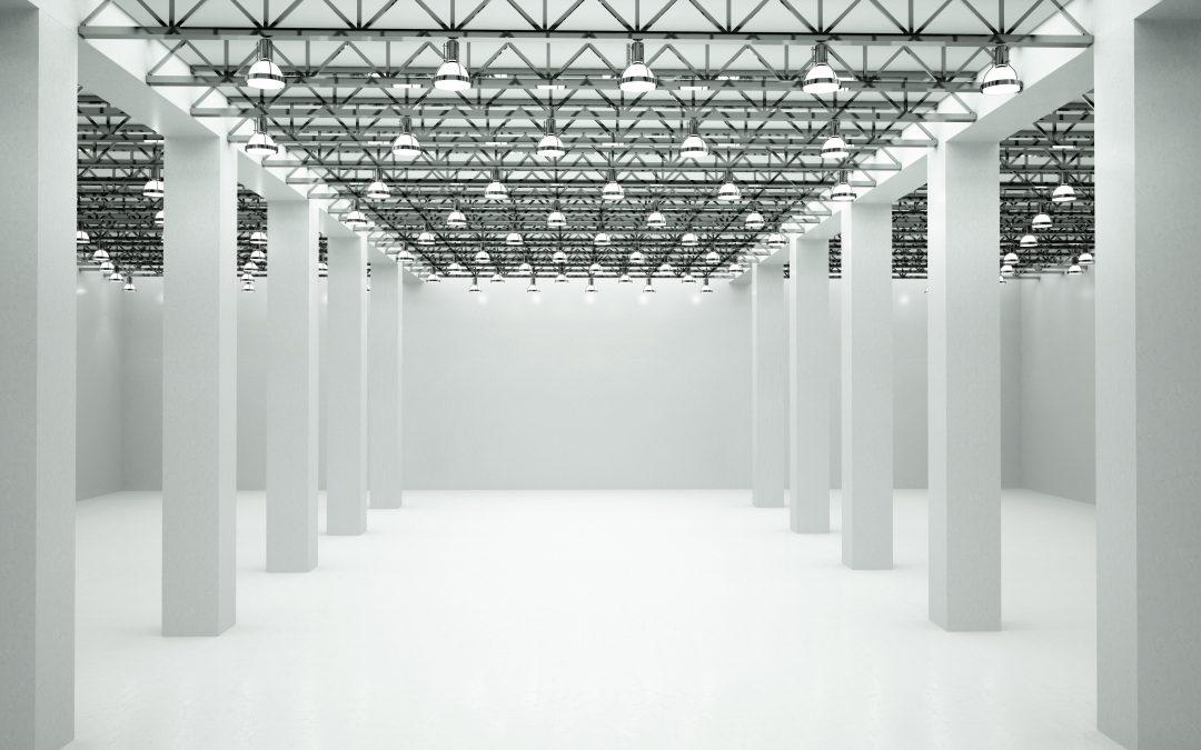 A Guide For Energy-Efficient Lighting In Houston Pt 1